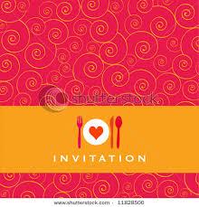 restaurant menu backgrounds