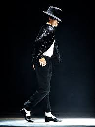 michaeljackson moonwalk