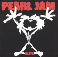 Pearl Jam - Private Radio (disc 2)