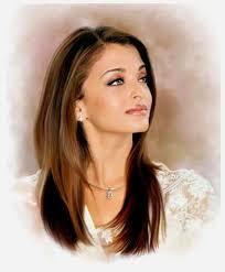 true beauty*