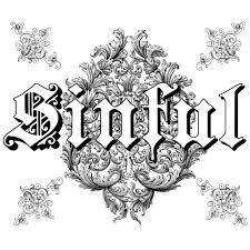 sinful designs