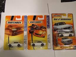 matchbox mini