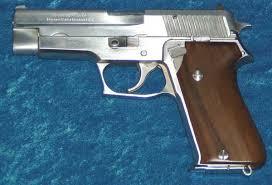 browning bda 9mm