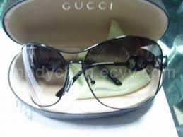 replicas sunglasses
