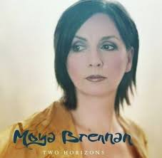Moya Brennan - Sailing Away