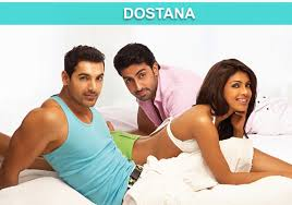 pictures of bollywood movies