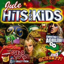 hits for kids 8
