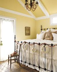 vintage cottage decor