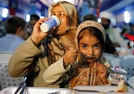 """Ilustrace k článku: Co jsou to """"halal"""" jídla? (Kulinárium Českého rozhlasu)"""