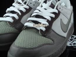 hemp nike dunks