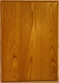cabinetry wood
