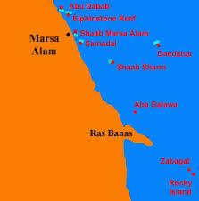 marsa alam egypte
