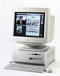 power macintosh 7300