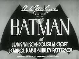 old classic movie