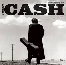 legend of johnny cash