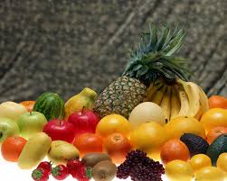 free fruits wallpapers