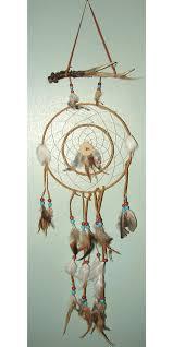 dream catcher native american