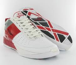 k1x sneakers