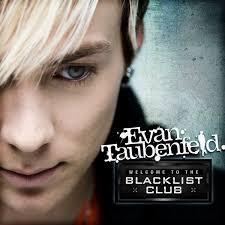 blacklist club
