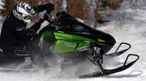 arctic cat snowmobile helmet