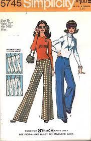 1973 clothing