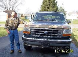 93 ford