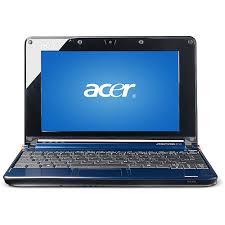 laptop notebook acer