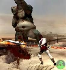 god of war on ps3