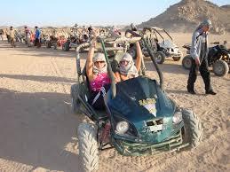 jeep quad
