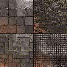 3d max texture