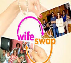 my wife swap