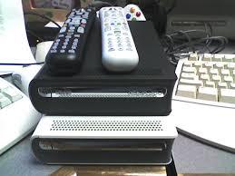 black x box 360