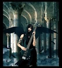gothic celtic