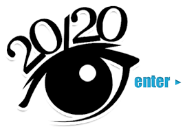 20/20 Vision Media Productions