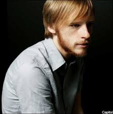 Bad Books featuring Kevin Devine/ Manchest pre-sale password for concert tickets