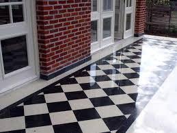 pisos y mosaicos