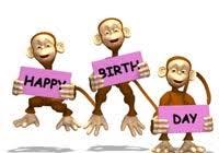 birthday e cards animated