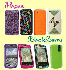 blackberry curve 8530 covers and cases