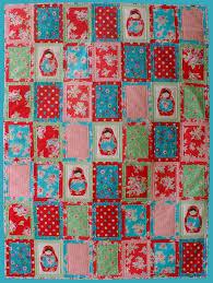 girls quilt patterns