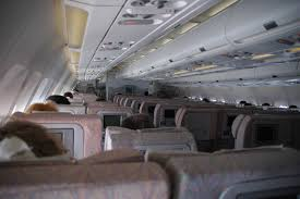 airbus a 330