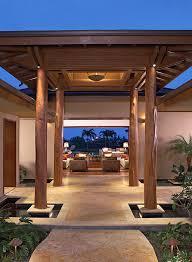 home entry designs