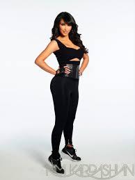 kardashian workout