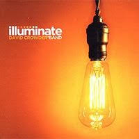 illuminate album