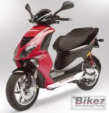 piaggio motorcycles