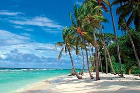 barbados pictures