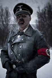 dead snow movie