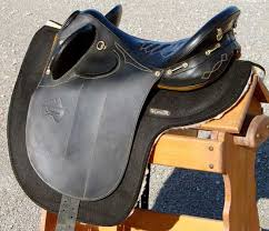 aussie saddle pads