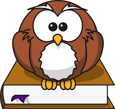 clipart education