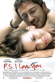 ps the movie