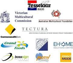 festival sponsors